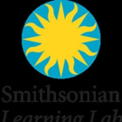 Smithsonian and the National Art Education Association Announce Partnership