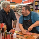 Food Network to Present GUY'S GROCERY GAMES: Supermarket Masters Tournament,