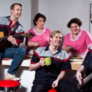 BWW Review: PUMP BOYS & DINETTES Serves Up Nostalgia with a Smile