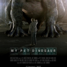 LOVE CHILD Actress Records Theme Song to New Australian Film MY PET DINOSAUR