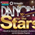Dancing for the Stars Returns to Music Hall Ballroom for 10th Anniversary