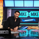 ESPN Radio to Tip Off 2016 Werner Ladder Bracket Challenge on MIKE & MIKE