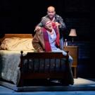 Florida Grand Opera's BEFORE NIGHT FALLS Continues Thru 3/25