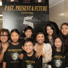 BWW TV Exclusive: Baayork Lee & More Celebrate National Asian Artists Project's 5th Anniversary!