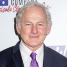 Victor Garber Joins Brian D'Arcy James in Upcoming J.D. Salinger Biopic