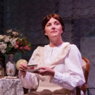 BWW Review: Sierra Madre Playhouse Welcomes a Treasure-Filled BELLE OF AMHERST