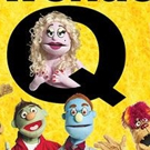 BWW Feature: AVENUE Q at Gore Town And Country Club