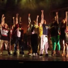 STAGE TUBE: Watch Highlights of Lin-Manuel Miranda's IN THE HEIGHTS at Phoenix Theatre