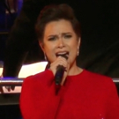 BWW TV: Lea Salonga Performs Moving Rendition of HAMILTON's 'Burn' in Concert at Sydney Opera House
