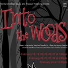 BWW Review: Ventura College Heads INTO THE WOODS in Stylish Fashion