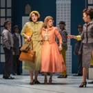 BWW Review: Goodman's Glorious WONDERFUL TOWN