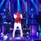 VIDEO: Future Performs 'Wicked' on TONIGHT SHOW