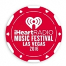 2016 iHeartRadio Music Festival Rocks Las Vegas with Iconic Lineup & Superstar Collaborations