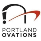 Portland Ovations' POP! 20th Anniversary Fundraiser Set for 10/7
