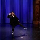 VIDEO: Melissa McCarthy & Jimmy Fallon Face Off in Epic Lip Sync Battle