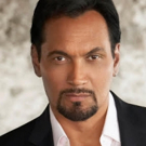 Emmy Winner Jimmy Smits to be Honored at Moving Families Forward Gala