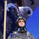 BWW Review: CAMELOT Brings a Hilarious Musical to Wesport