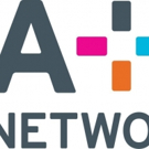 AT&T to Launch A+E Networks Channels on DIRECTV NOW