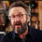 IFC to Premiere Season 4 of Original Comedy Series MARON, 5/4