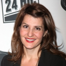 Nia Vardalos Set for Recurring Role on New ABC Drama THE CATCH