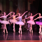 Atlantic City Ballet Announces Full Schedule for 34th Season