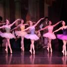 Atlantic City Ballet Announces Full Schedule for 34th Season