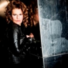 Sandra Bernhard to Perform 'Feel the Bernhard' at Rivers Casino