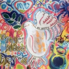 COCA and Partners to Exhibit Murals from Ferguson, South Grand
