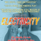 ELECTRICITY Returns to Studio City Tonight