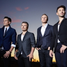 The Tenors Embark on Fall Tour, Perform on MONDAY NIGHT FOOTBALL 10/12