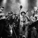 INFAMOUS STRINGDUSTERS Add Lee Ann Womack and Nicki Bluhm to Red Rocks Show