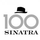 Tony Bennett, John Legend & More Set for SINATRA 100 – AN ALL-STAR GRAMMY CONCERT on CBS, 12/6
