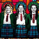 Full Casting Announced for West End Transfer of OUR LADIES OF PERPETUAL SUCCOUR