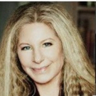 Barbra Streisand to Be Interviewed by Director Robert Rodriguez at Tribeca Film Festival