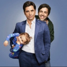 FOX Orders Full Season of John Stamos' New Comedy GRANDFATHERED