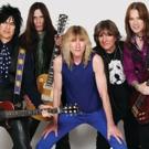 bergenPAC to Present KIX This August