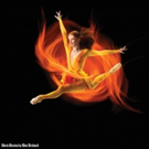 Colorado Ballet Invites Refugees to BALLET MASTERWORKS