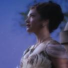 Des Moines Metro Opera Announces Casting for 45th Summer Festival Season