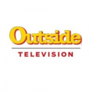 Outside Television Garners Two Sports Emmy Award Nominations