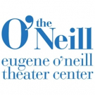 O'Neill National Music Theater Conference Artistic Director Steps Down After 40 years