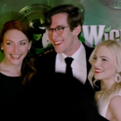 BWW TV: WICKED Welcomes New Citizens of Oz to the West End