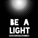 Alley Rep Joins Tomorrow's GHOSTLIGHT PROJECT Event