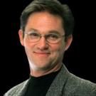 Richard Thomas to Host Westport Country Playhouse's Lerner & Loewe Gala; Robert Sean Leonard to Perform