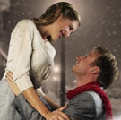 BWW Review: Heartwarming, Family-Friendly IT'S A WONDERFUL LIFE Immersive Theater Experience by CAC Studios