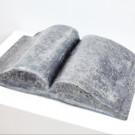 Rachel Libeskind Exhibits her Original Work HOLY TRASH: MY GENIZAH