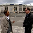 REAL SPORTS WITH BRYANT GUMBEL Returns to HBO, 4/19