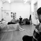 Photo Flash: Coming of Age Tale 46 BEACON is in Rehearsal