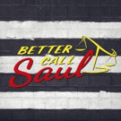 Photo Flash: First Look - AMC Releases BETTER CALL SAUL Season 3 Key Art