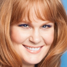 BWW Interview: KATE BALDWIN on Her New Concert Series with Friends