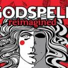 Melbourne Arts Center Presents GODSPELL REIMAGINED; Colleen Hewitt to Guest Star